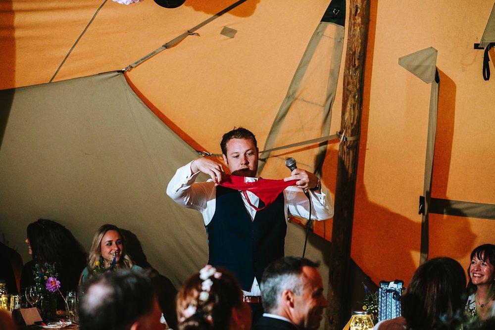 Festival-wedding0184.jpg