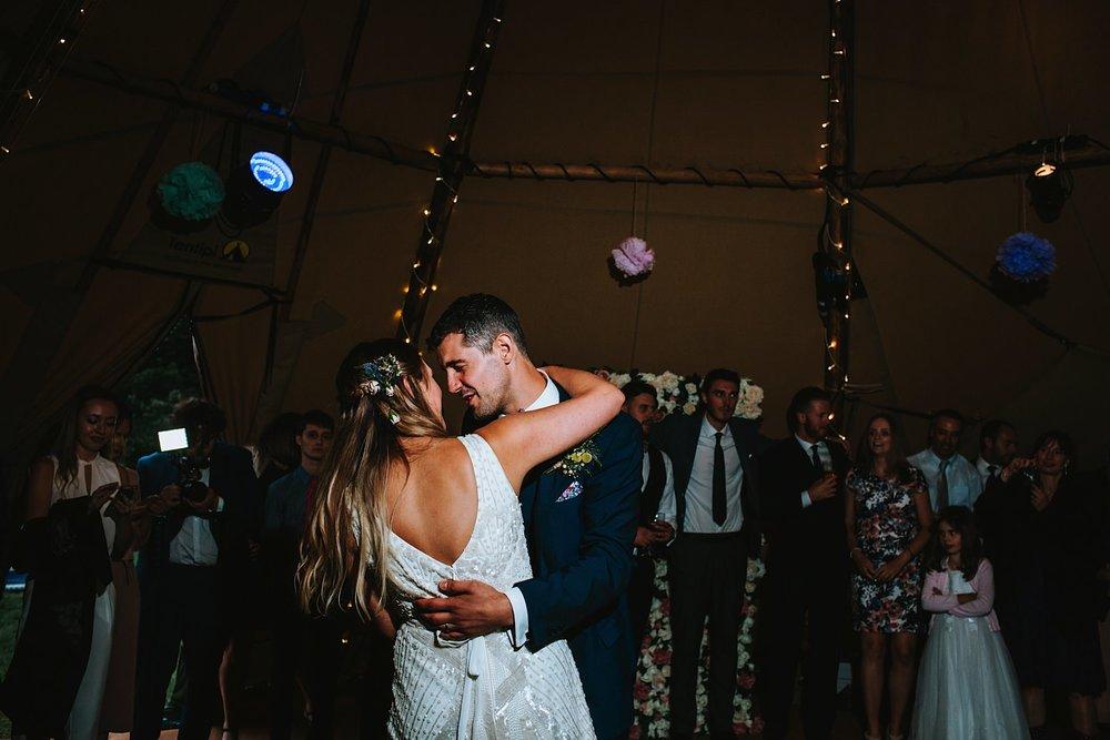 Festival-wedding0199.jpg