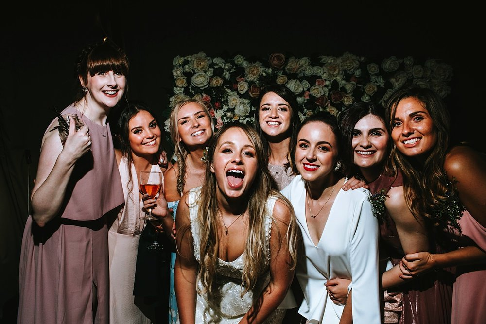 Festival-wedding0210.jpg