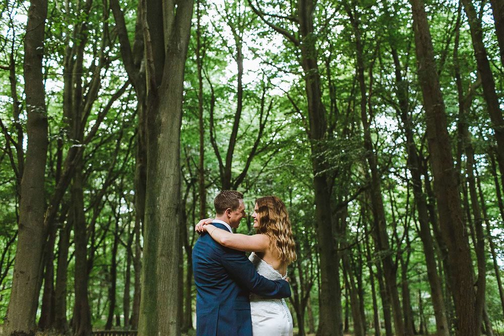RELAXED & NATURAL WEDDING PHOTOGRAPHER WARWICKSHIRE