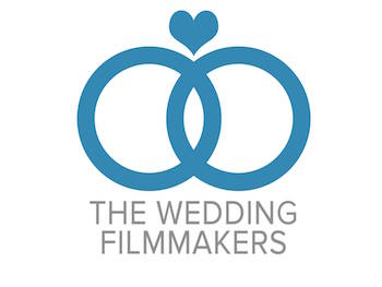 the+wedding+filmmakers+ltd.jpeg