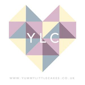 yummy+little+cakes+heart.jpeg