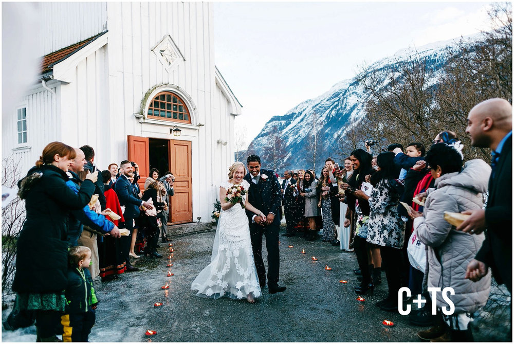 norway-wedding-photographer.jpg