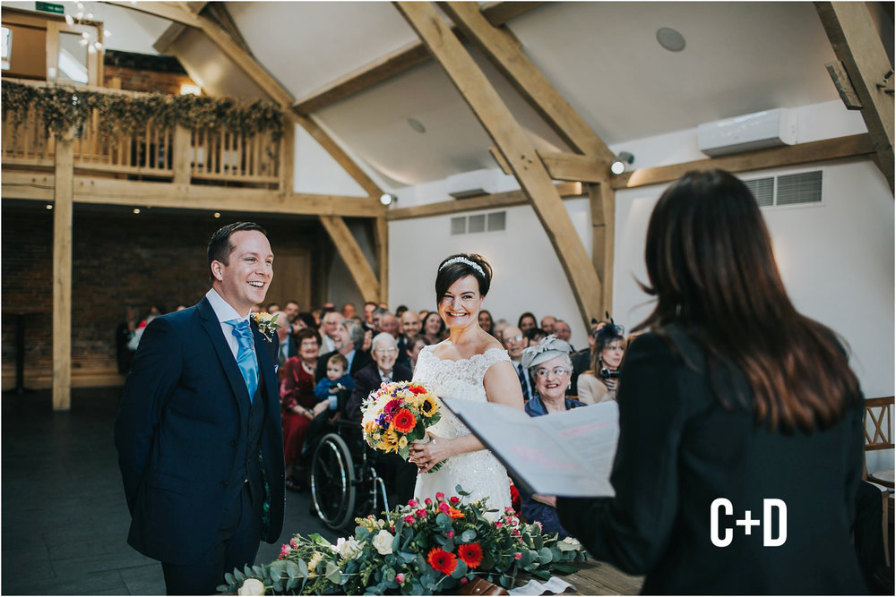 Mythe+Barn+Warwickshire+Photos.jpg