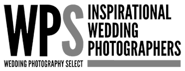 WPS  featured photographer