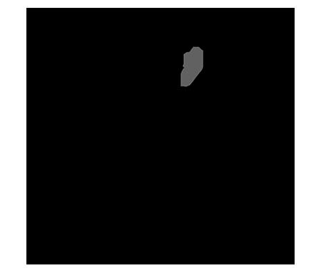 OADLT+web+logo_blk.png