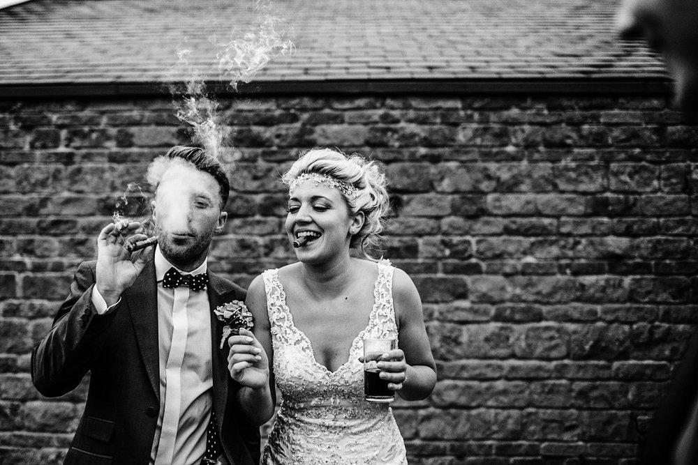 CREATIVE WEDDING PHOTOGRAPHER MIDLANDS