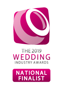 weddingawards_badges_nationalfinalist_1b.jpg