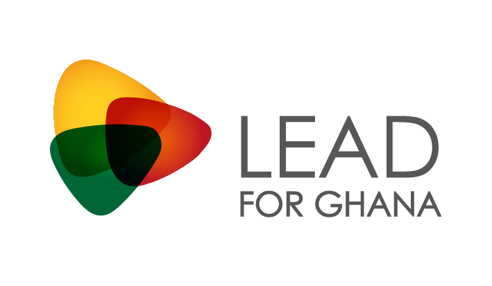 Teach For Ghana
