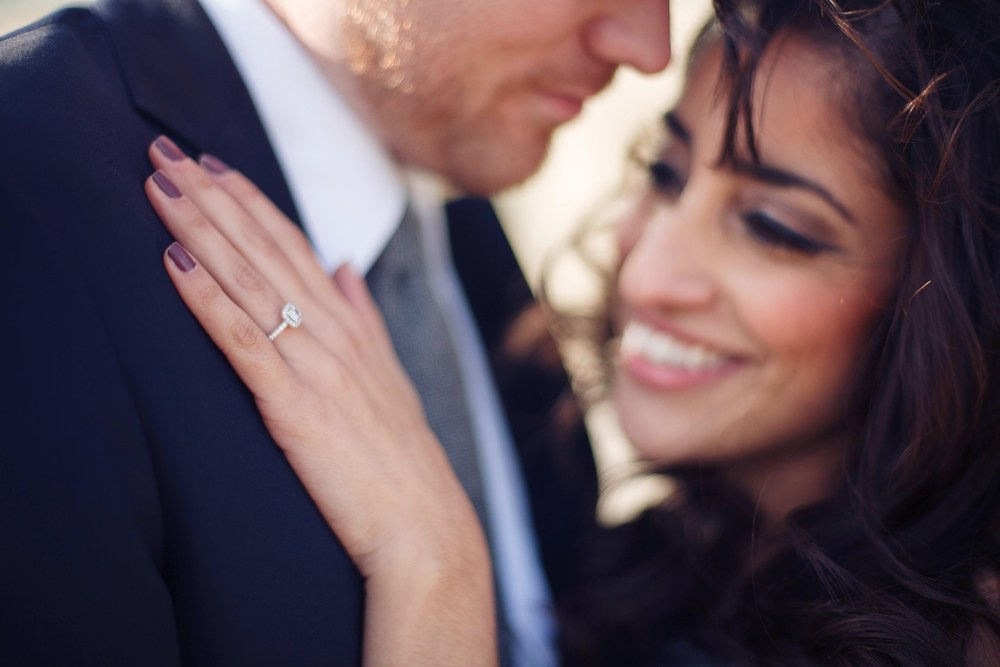 If you're just recently engaged   click here for more information