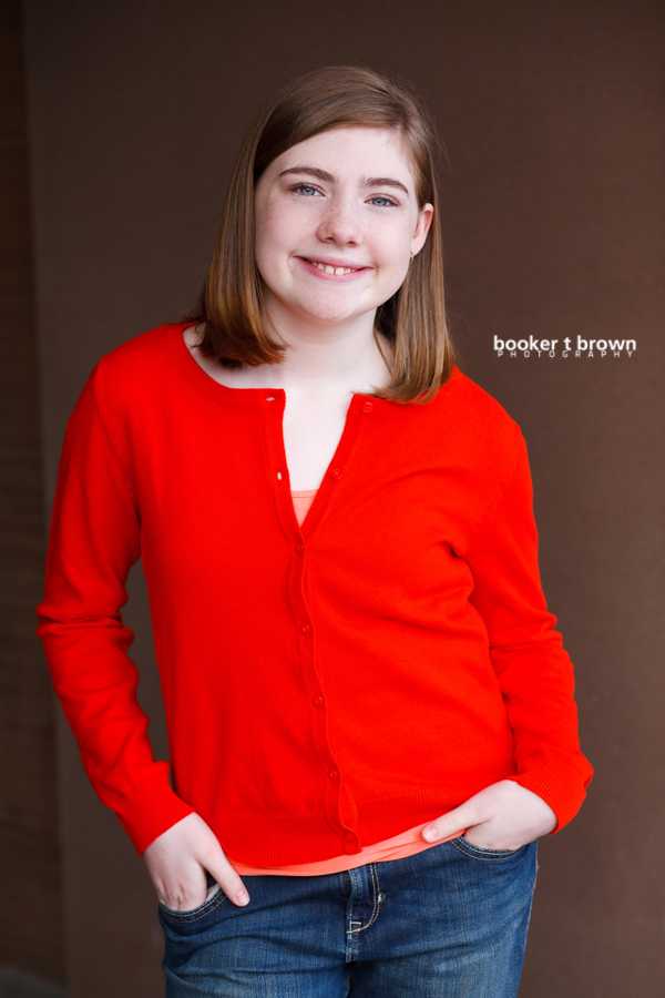 Kansas-City-Headshots-Addison-001.jpg