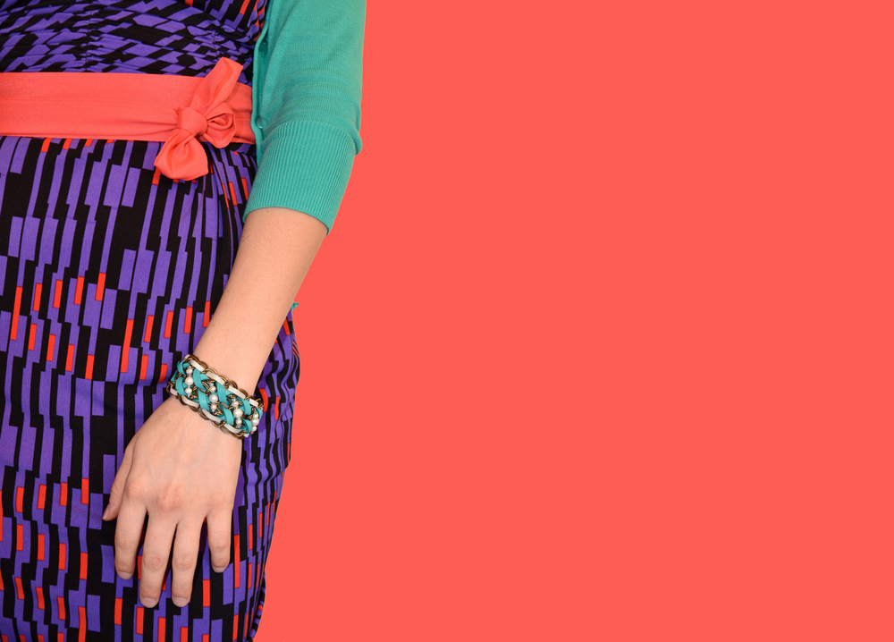bracelet-intro.jpg