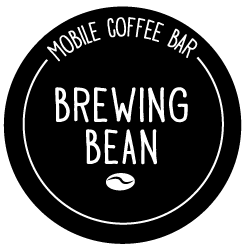 Brewing Bean