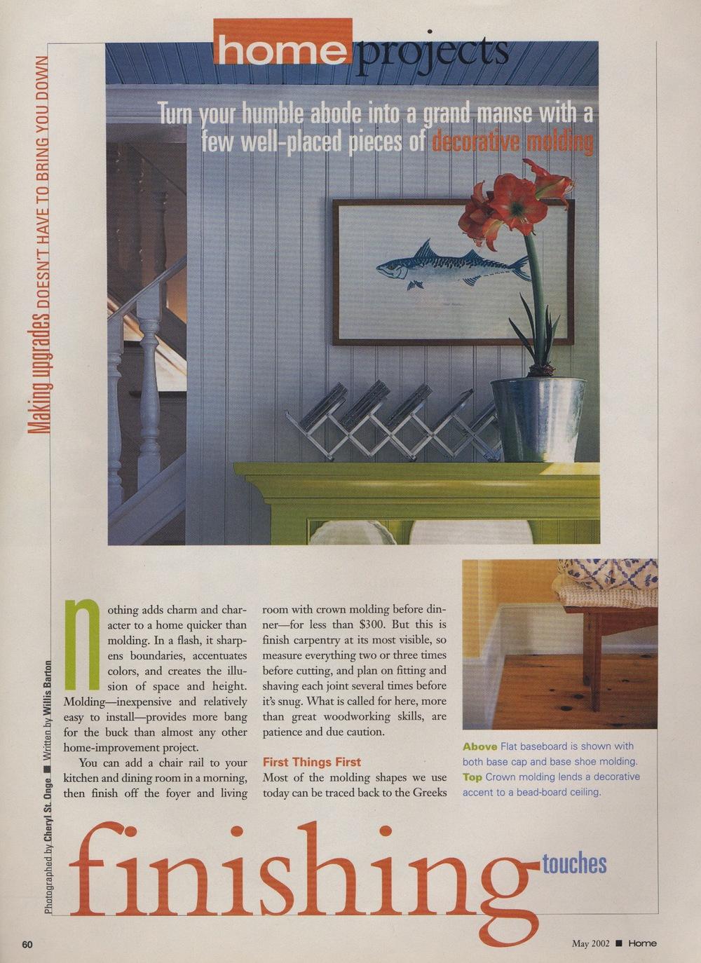 Home Magazine - Molding - Story.jpg