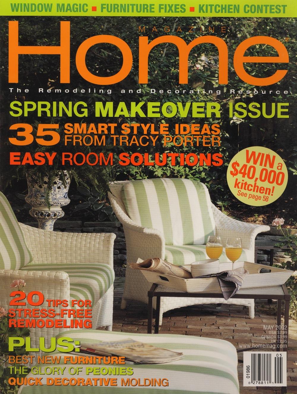 Home Magazine - Molding - Cover.jpg