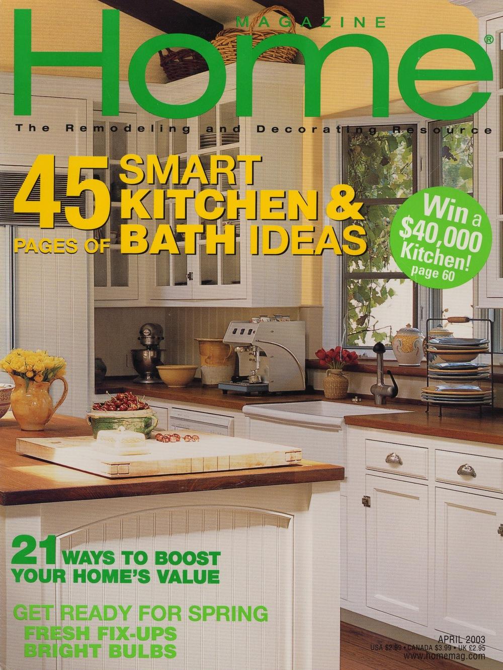 Home Magazine - Window Seat - Cover.jpg