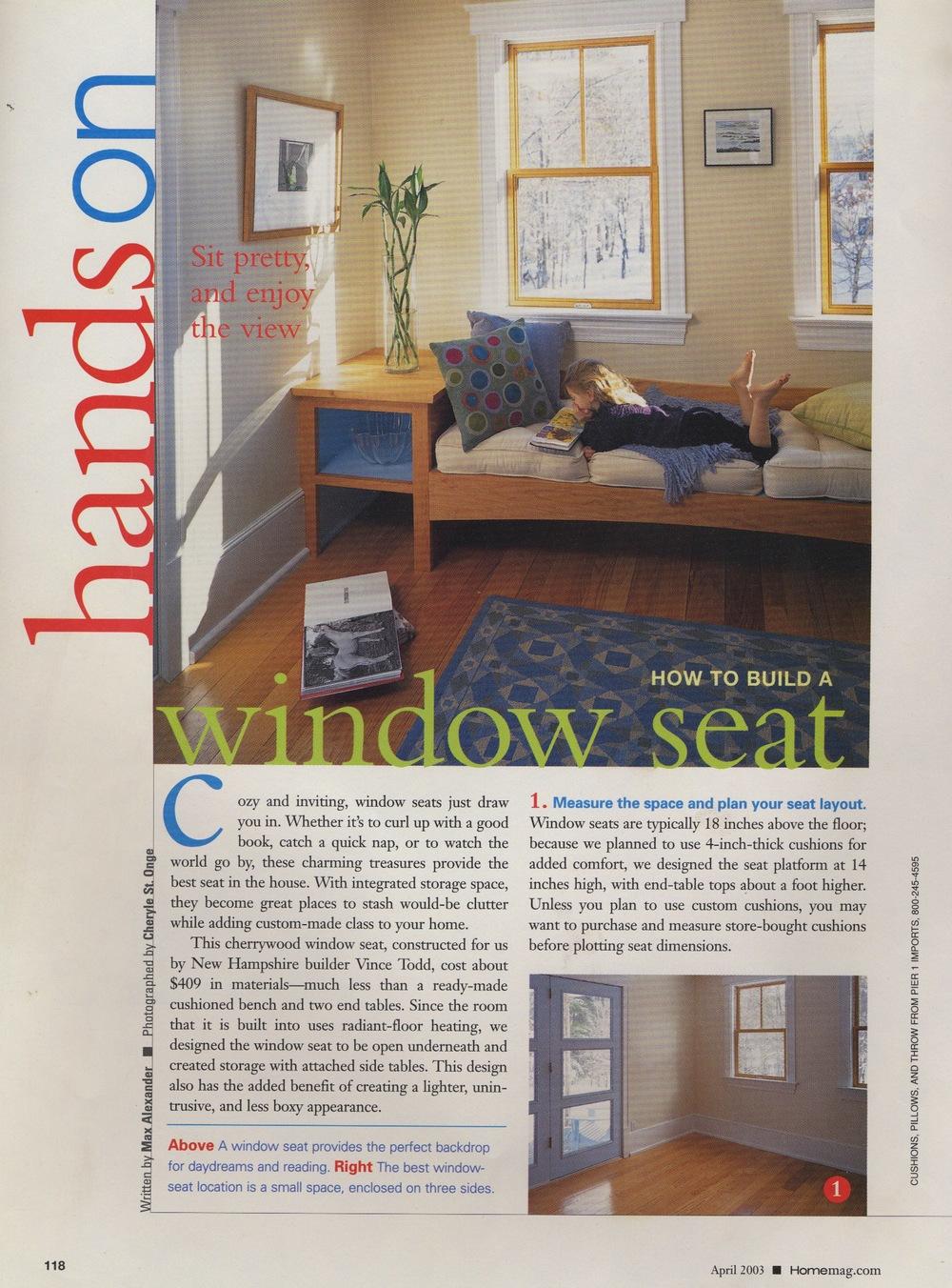 Home Magazine - Window Seat - Story.jpg