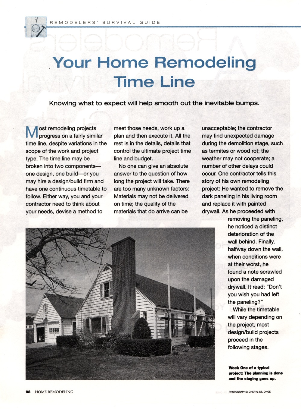 Home Remodeling Magazine - Page 1.jpg