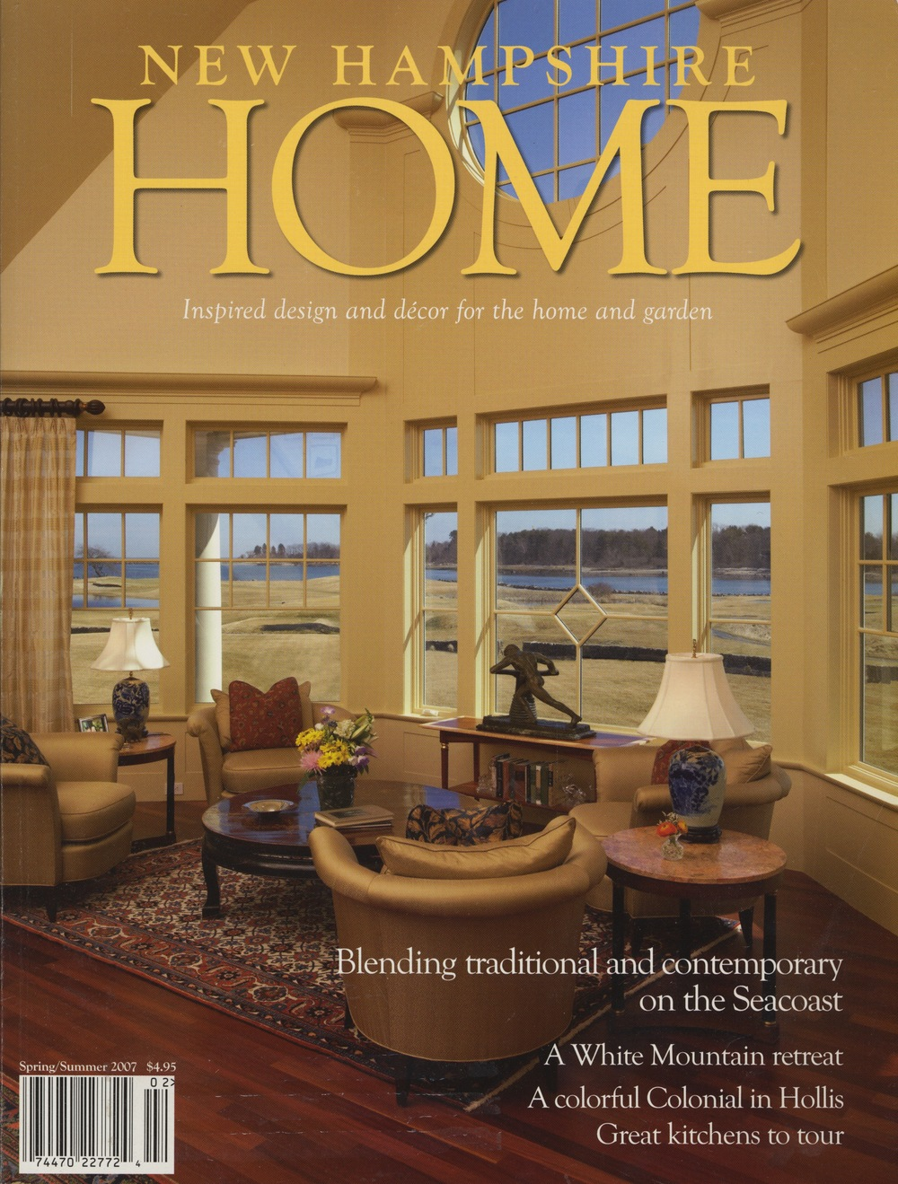 NH Home - Cover.jpg