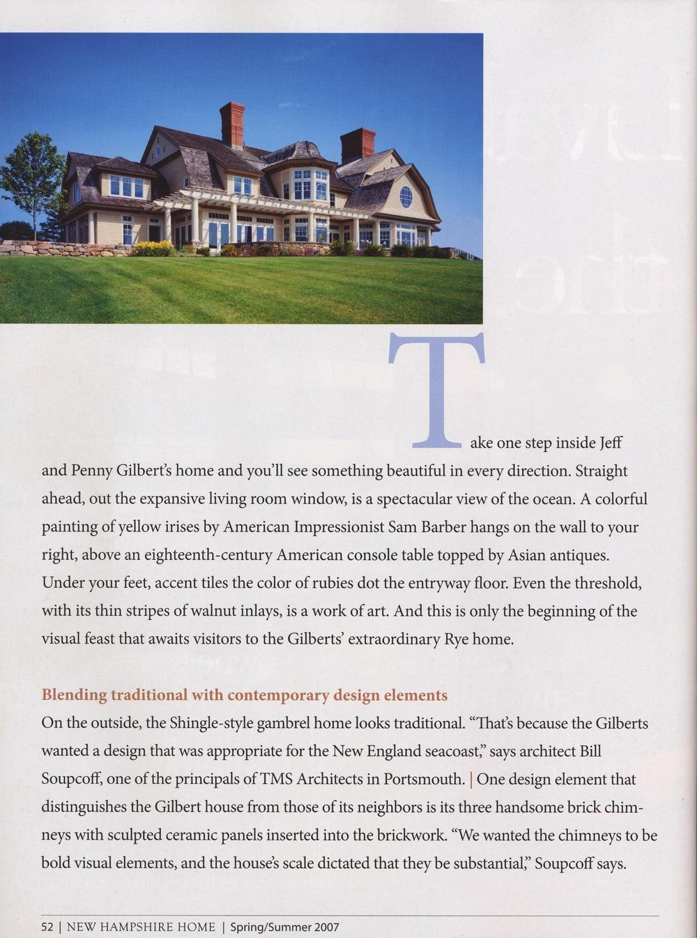 NH Home - Page 1.1.jpg
