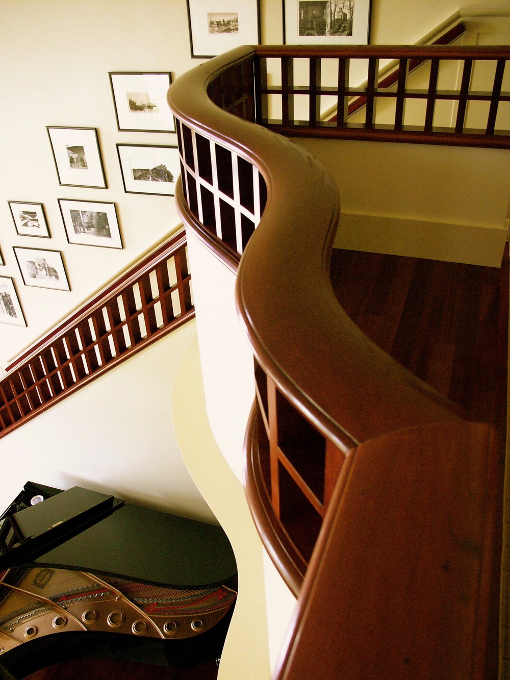 Gilbert stairs detail .jpg
