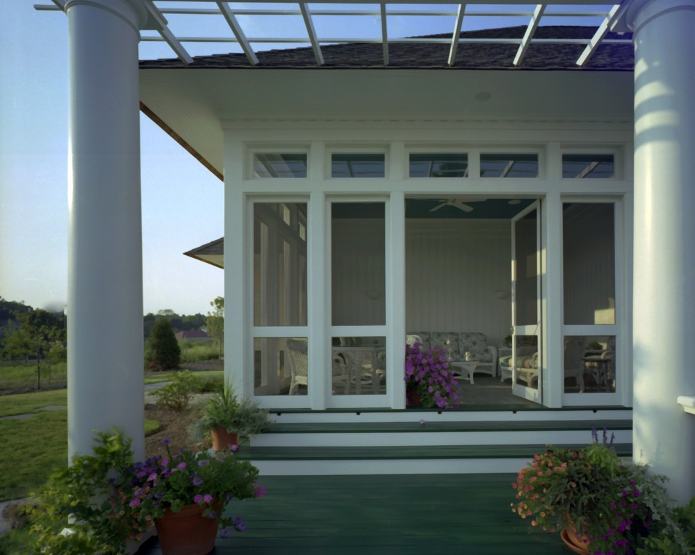 Fuller screened porch.jpg