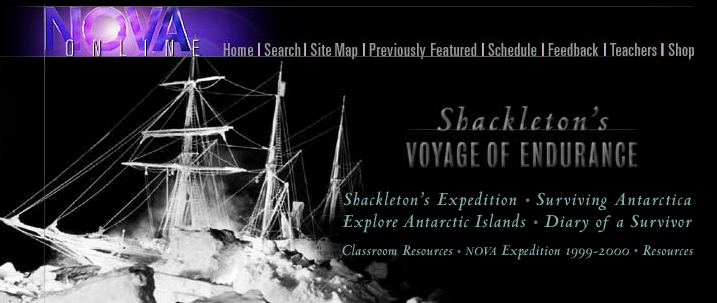 shackletonnova logo.jpg