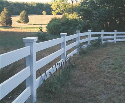 fence-morgan-d.jpg