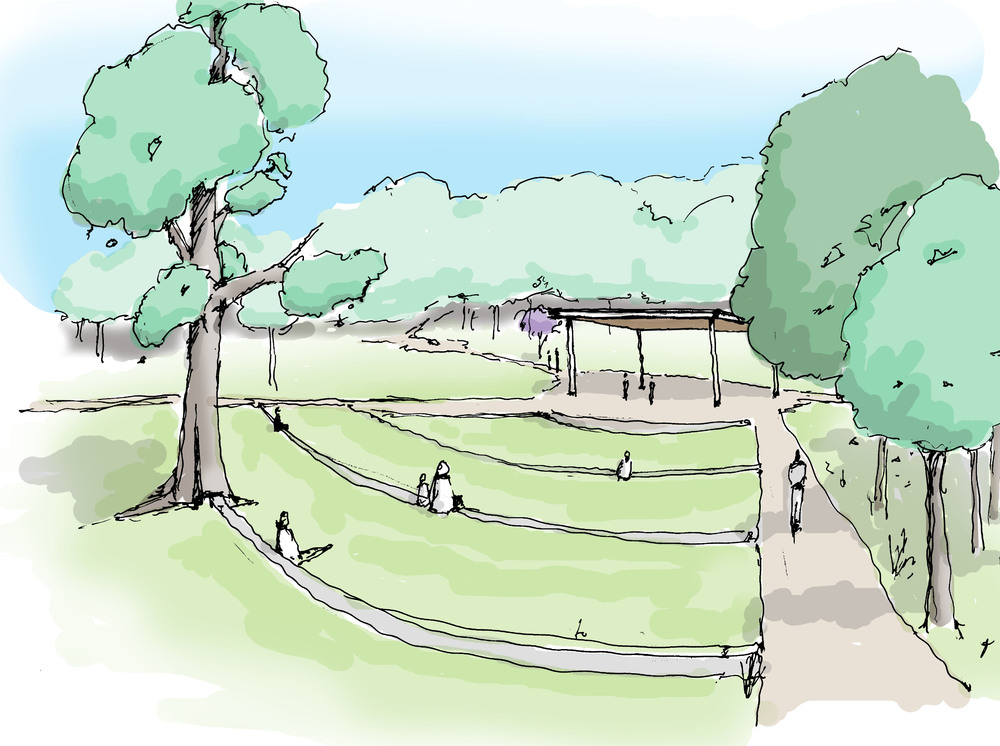 amphitheater rendering.jpg