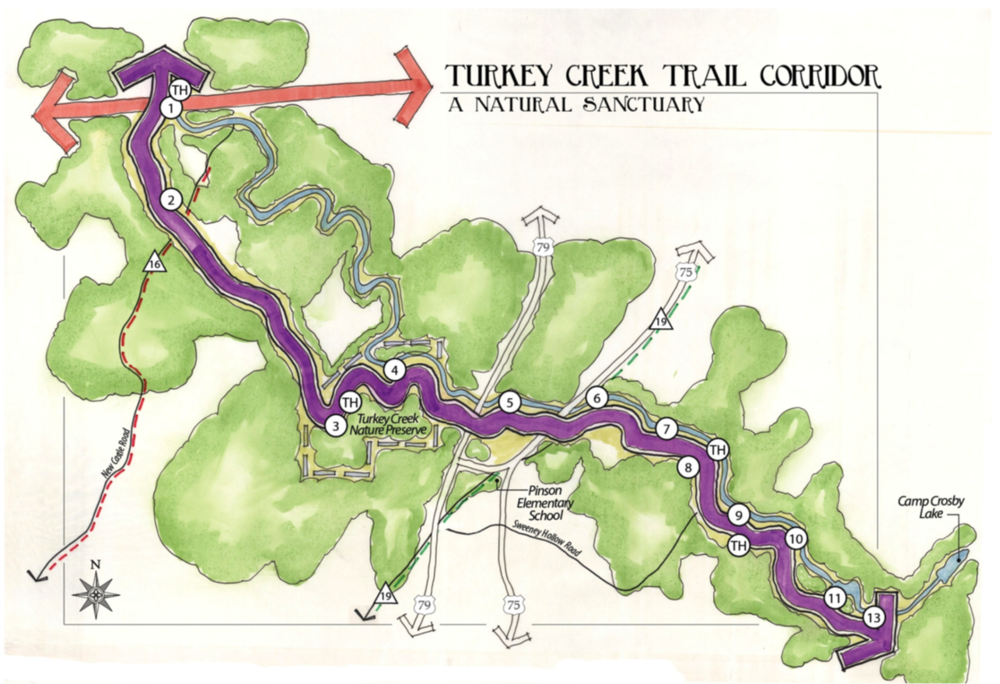 turkeycreekmap.png