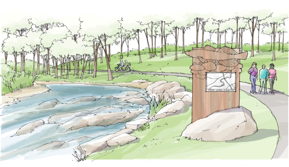 turkey creek render.png