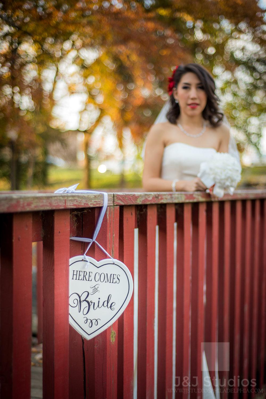 atrium-curtis-center-wedding-photos