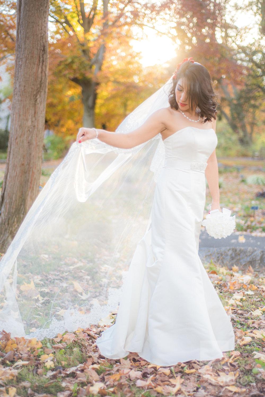 weddings-knowlton-mansion