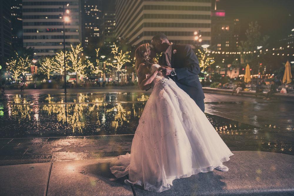 cityhallnightwedding.jpg