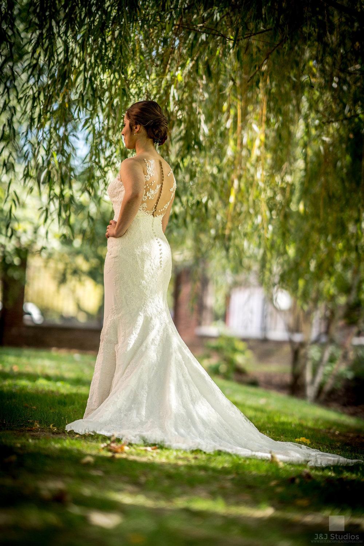 lincoln-memorial-wedding-photos