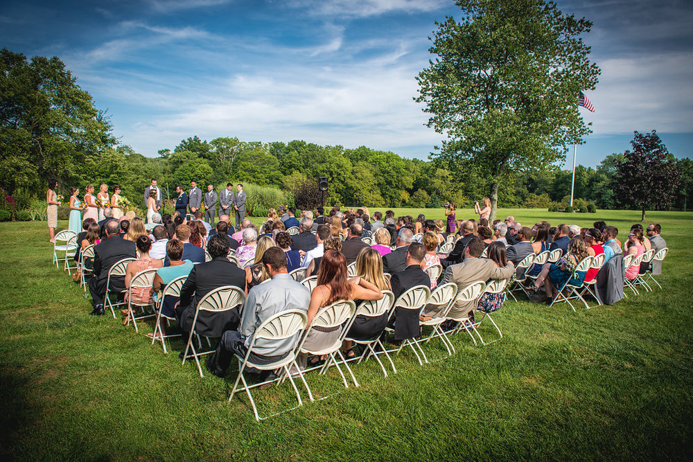 pearl-s-buck-outdoor-wedding-ceremony