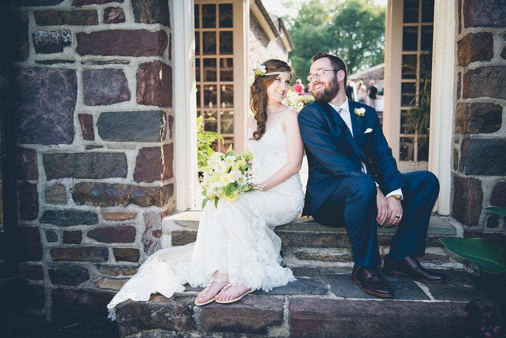 pearl-s-buck-estate-wedding-photographer