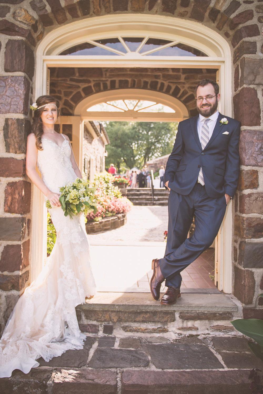 pearl-s-buck-bride-groom-portraits