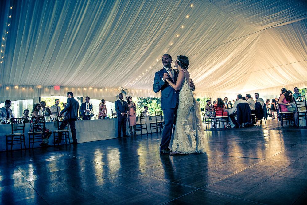 pearl-s-buck-perkasie-pa-wedding
