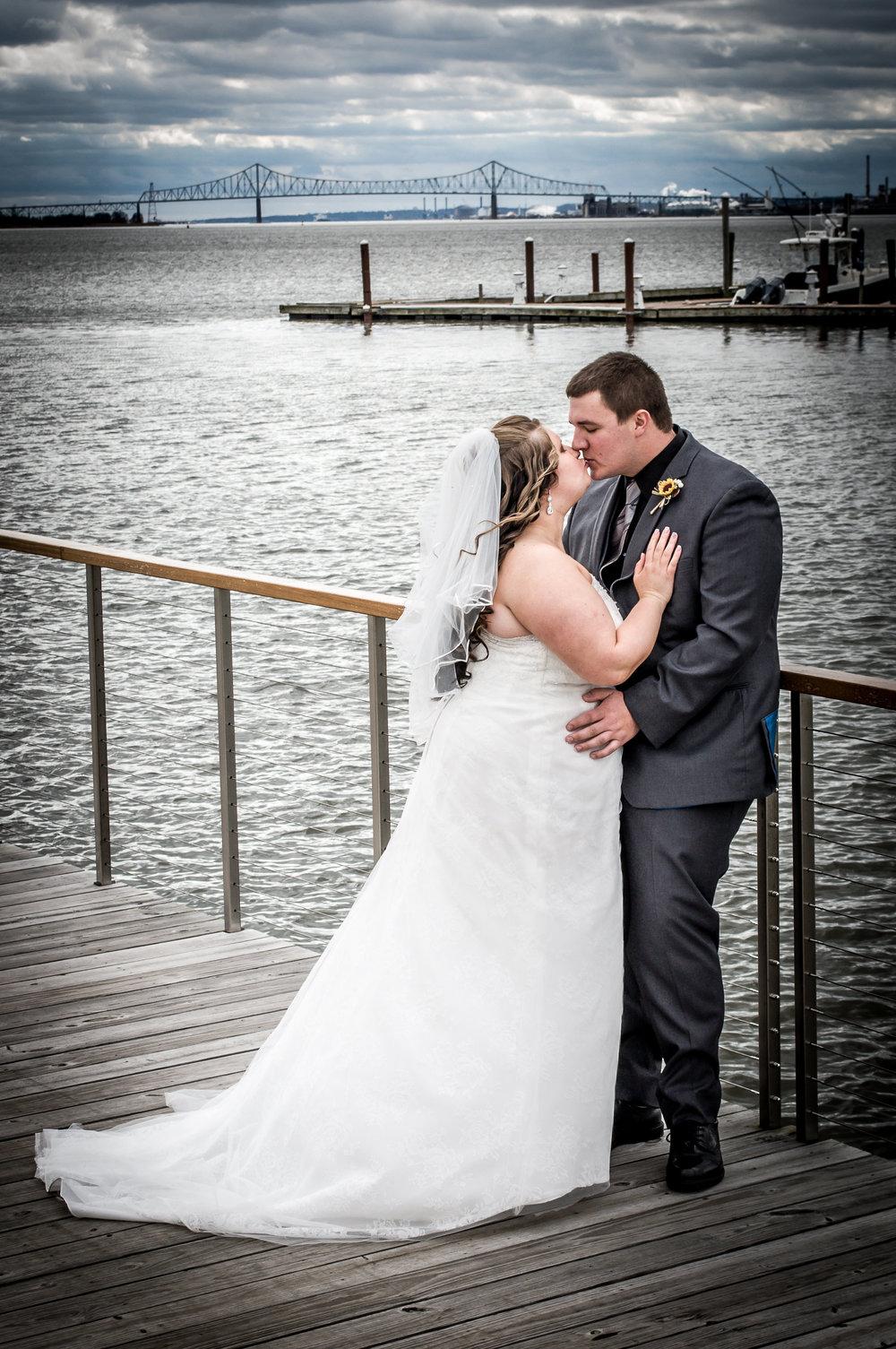 corinthian-yacht-club-wedding-photographer