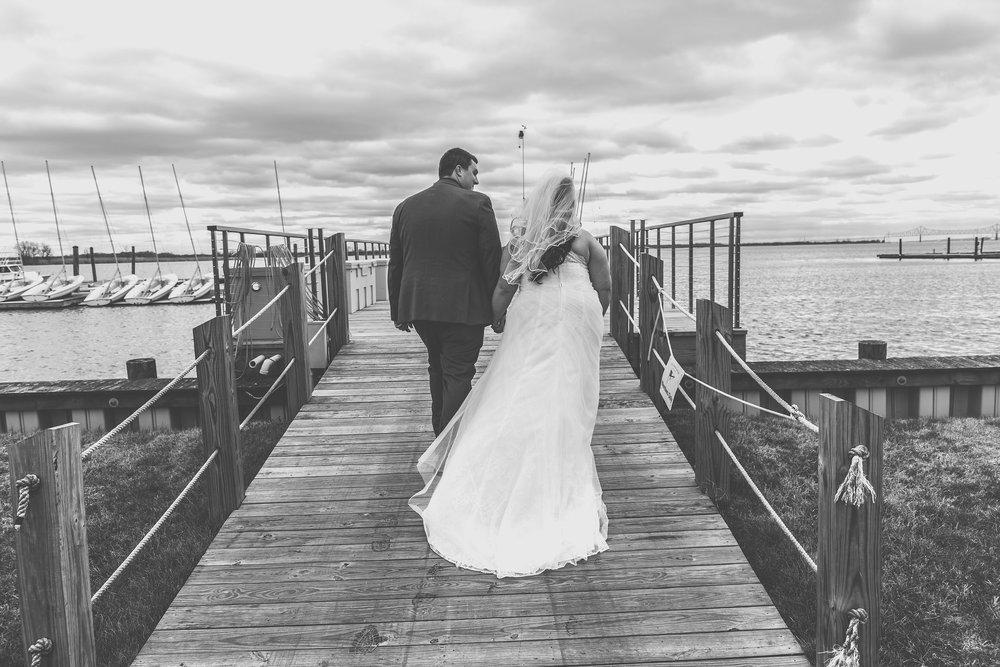 corinthian-yacht-club-wedding-photos