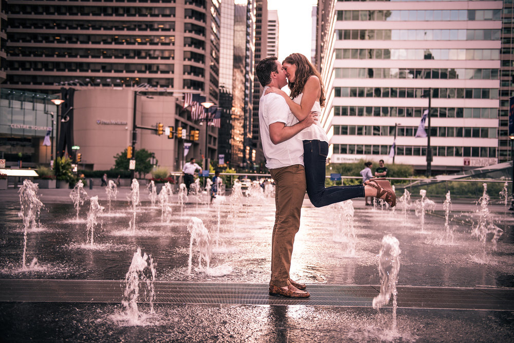 philly-city-hall-engagement