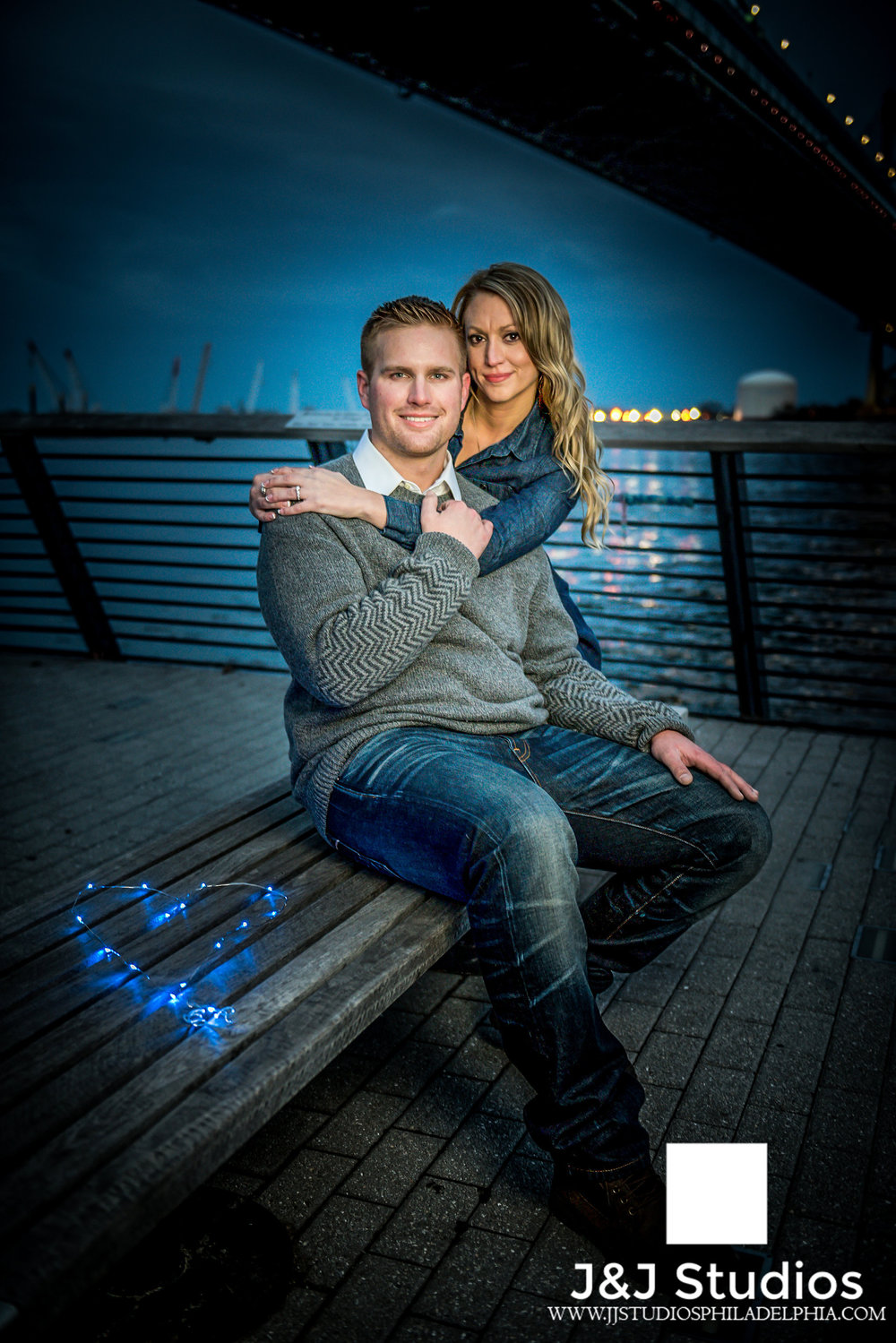 race-street-pier-engagement-photographer