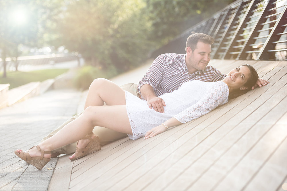 race-street-pier-engagement-shoot