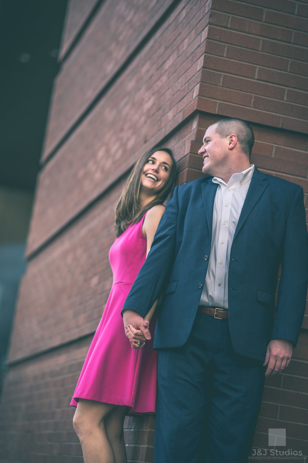 kimmel-center-engagement-photo