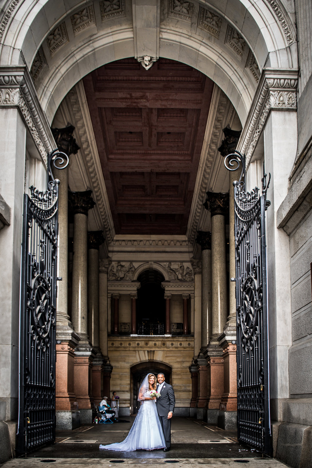 philadelphia-city-hall-wedding