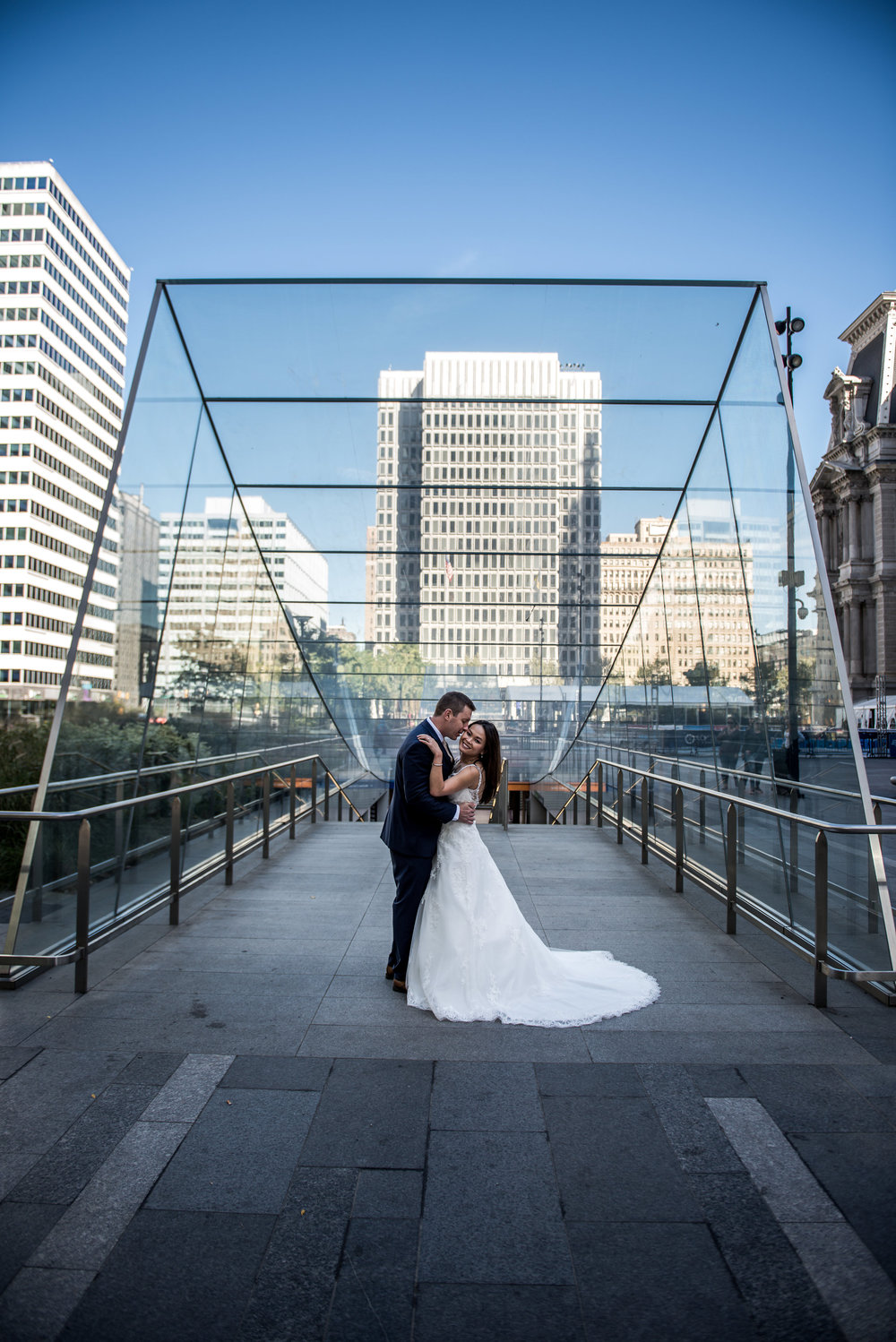 dilworth-park-wedding-photo