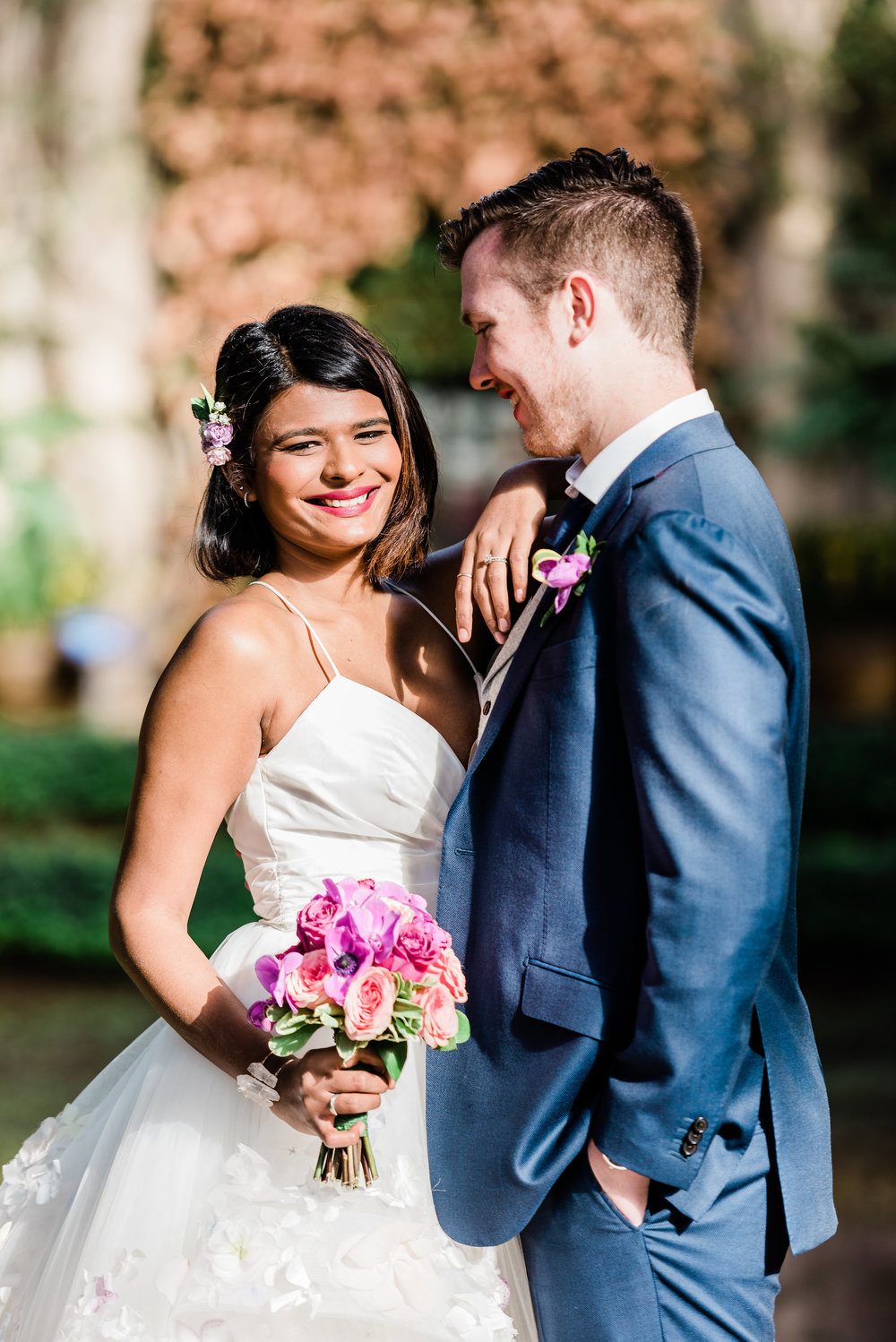 bride-groom-longwood-gardens