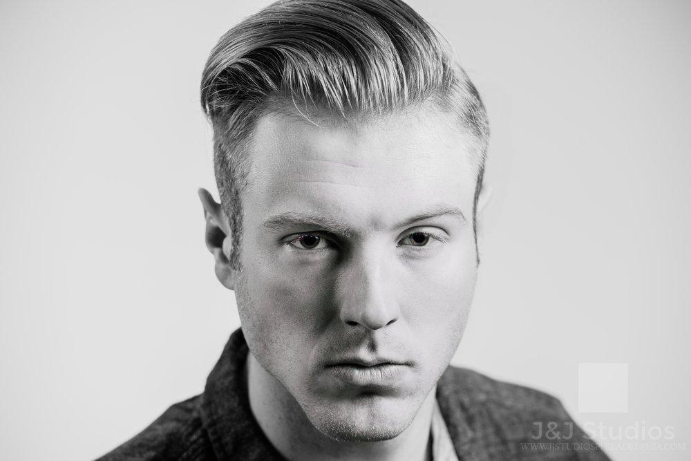 male-model-joshua-alexander
