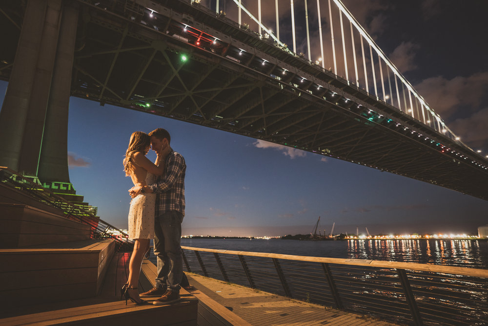 race-street-pier-epic-engagement-shoot